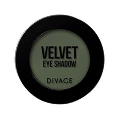 ���� ��� ��� Divage Velvet 11 (���� 7311)