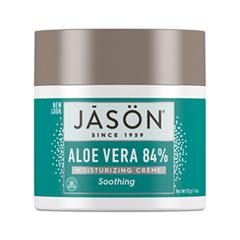 Soothing 84% Aloe Vera Crème (Объем 113 г)