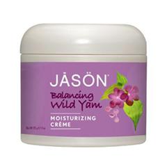 Крем Jāsön Balancing Wild Yam Crème (Объем 113 г) isrotel yam suf ex ambassador 4 эйлат