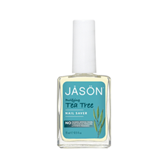 ���� �� ��������� Jason Purifying Tea Tree Nail Saver (����� 15 ��)