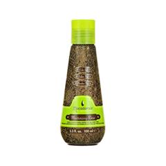 Кондиционер Macadamia Кондиционер увлажняющий на основе масла макадамии Moisturizing Rinse (Объем 100 мл) недорого