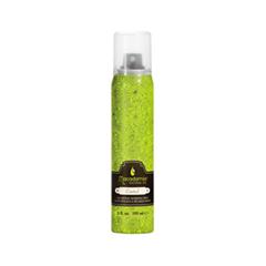 Лак для фиксации Macadamia Лак Control Hairspray (Объем 100 мл)
