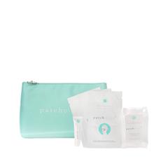 ����� ��� ���� Patchology ����� ������ � ����������� Set a Beautician (4 treatments)