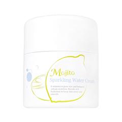 ���� The Skin House Mojito Sparkling Water Cream (����� 50 ��)