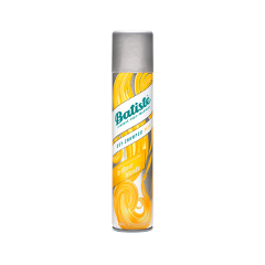 ����� ������� Batiste Light & Blond (����� 200 ��)