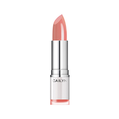 Помада Cailyn Pure Luxe Lipstick 02 (Цвет 02 Natural variant_hex_name F38D8B)