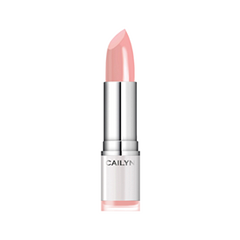 Помада Cailyn Pure Luxe Lipstick 17 (Цвет 17 Amber variant_hex_name E6A3A4)
