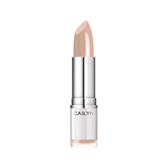 Помада Cailyn Pure Luxe Lipstick 19 (Цвет 19 Tan variant_hex_name C19B86)