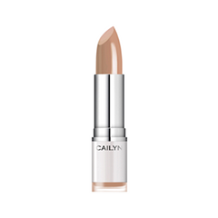 Помада Cailyn Pure Luxe Lipstick 20 (Цвет 20 Nutmeg variant_hex_name B8896F)