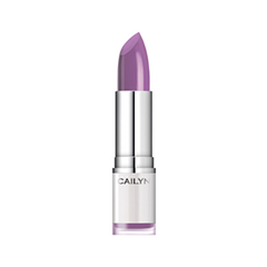 Помада Cailyn Pure Luxe Lipstick 29 (Цвет 29 Charming variant_hex_name A575A5) цена и фото