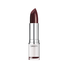 Помада Cailyn Pure Luxe Lipstick 32 (Цвет 32 Dark Plum variant_hex_name 4E1F33)
