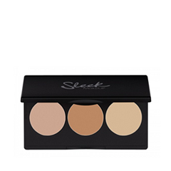 ��������� Sleek MakeUP Corrector and Concealer (���� 02)