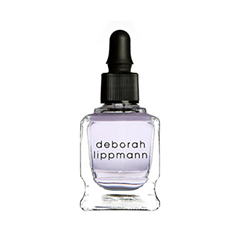 Уход за кутикулой Deborah Lippmann Масло Cuticle Oil Treatment (Объем 15 мл) цена