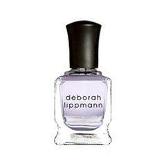 ���� �� ��������� Deborah Lippmann ����� Cuticle Oil Treatment (����� 8 ��)