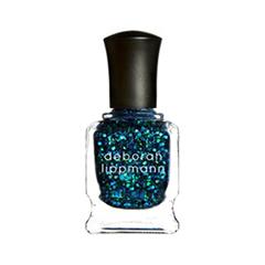 Лак для ногтей Deborah Lippmann Across the Universe (Цвет Across the Universe variant_hex_name 1B656C)