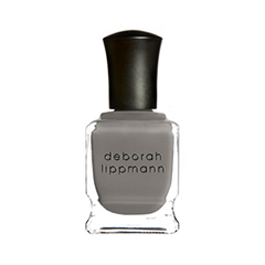 Лак для ногтей Deborah Lippmann Desert Moon (Цвет Desert Moon variant_hex_name 7C7773)