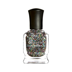 Лак для ногтей Deborah Lippmann Happy Birthday (Цвет Happy Birthday variant_hex_name 816968)