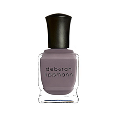 Лак для ногтей Deborah Lippmann Love in the Dunes (Цвет Love in the Dunes variant_hex_name 77686F)