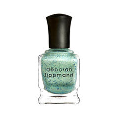 Лак для ногтей Deborah Lippmann Mermaid`s Dream (Цвет Mermaid`s Dream variant_hex_name 8FB196) лак для ногтей deborah lippmann nail color shimmer million dollar mermaid цвет million dollar mermaid variant hex name f3a26d