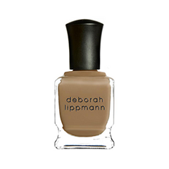 все цены на Лак для ногтей Deborah Lippmann Terra Nova (Цвет Terra Nova variant_hex_name 967554) онлайн