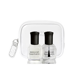 ����� ��� �������� Deborah Lippmann Gel Lab Mini
