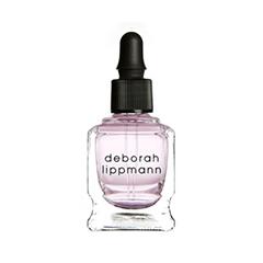 ���� Deborah Lippmann ��������-������� 2 Second Nail Primer (����� 15 ��)