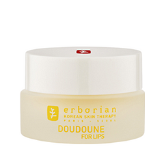 ������� ��� ��� Erborian Doudoune For Lips (����� 7 ��)