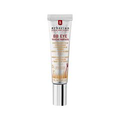 BB крем Erborian ВВ крем Корректирующий уход для кожи вокруг глаз (Объем 15 мл)