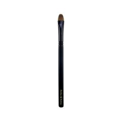 ����� ��� ���� Holika Holika Large Eye Shadow Brush