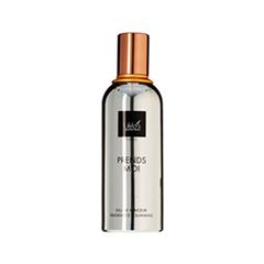 Одеколон Velds Парфюм для похудения Prends Moi Fragrance  Slimming (Объем 100 мл)