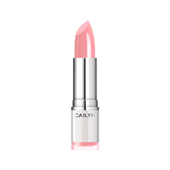 Помада Cailyn Pure Luxe Lipstick 01 (Цвет 01 Pink Pearl variant_hex_name EF979D)