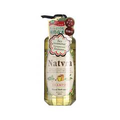 ������� Natvra ������� (����� 500 ��)