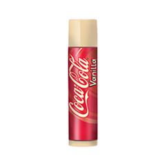 ������� ��� ��� Lip Smacker Coca-Cola Vanilla