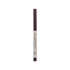 Карандаш для глаз theBalm Mr. Write Now Scott (Цвет Scott variant_hex_name 3A203B)
