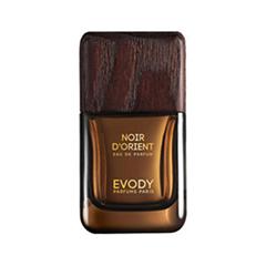 ����������� ���� Evody Noir D'orient (����� 50 ��)