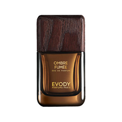 ����������� ���� Evody Ombre Fumee (����� 50 ��)