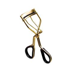 Щипцы для ресниц Missha Professional Eyelash Curler eyelash curler