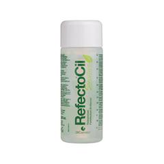 Окрашивание бровей Refectocil Лосьон для снятия краски с кожи (Объем 100 мл)