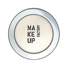���� ��� ��� Make Up Factory Baked Eye Shadow 12 (���� 12 India Ivory)