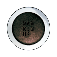 ���� ��� ��� Make Up Factory Baked Eye Shadow 14 (���� 14 Mystic Wood)