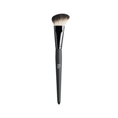 Кисть для лица Make Up Factory Blush Brush