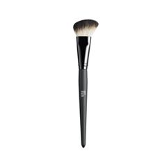 Кисть для лица Make Up Factory Blush Brush make up factory blush brush