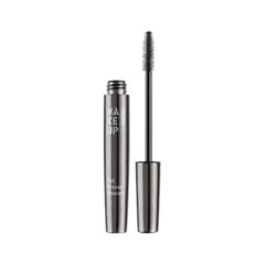 Тушь для ресниц Make Up Factory Full Intense Mascara 01 (Цвет 01 Black variant_hex_name 000000) тушь для ресниц make up factory make up factory ma120lwkhl11