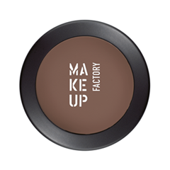 ���� ��� ��� Make Up Factory Mat Eye Shadow 16 (���� 16 Caramel Toffee)