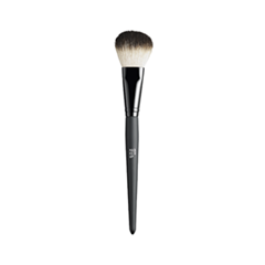 Кисть для лица Make Up Factory Powder Brush