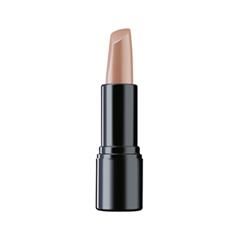 База под помаду Make Up Factory Real Lip Lift тушь make up factory make up factory ma120lwhdr04