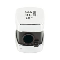 ������ ��� ������� Make Up Factory ������� Sharpener