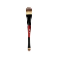 ����� ��� ���� Missha Foundation & Concealer Dual Brush
