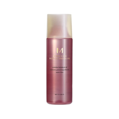 ������������ ����� Missha M Perfect BB Deep Cleansing Oil (����� 105 ��)
