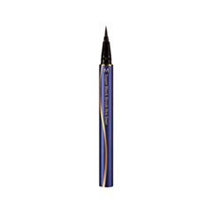 �������� Missha M Super Black Brush Pen Liner (���� Black)